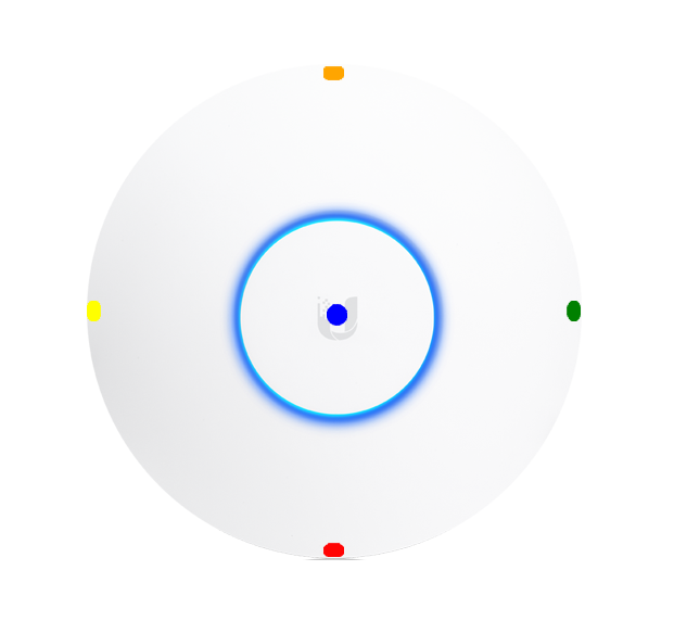 Color_dots_image_UAP-AC-HD.png