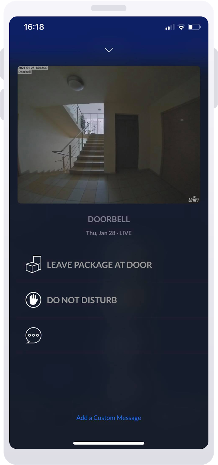 UniFi_Protect_-_Getting_started_with_the_G4_Doorbell_2.png