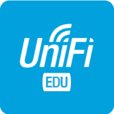 unifi_edu.png
