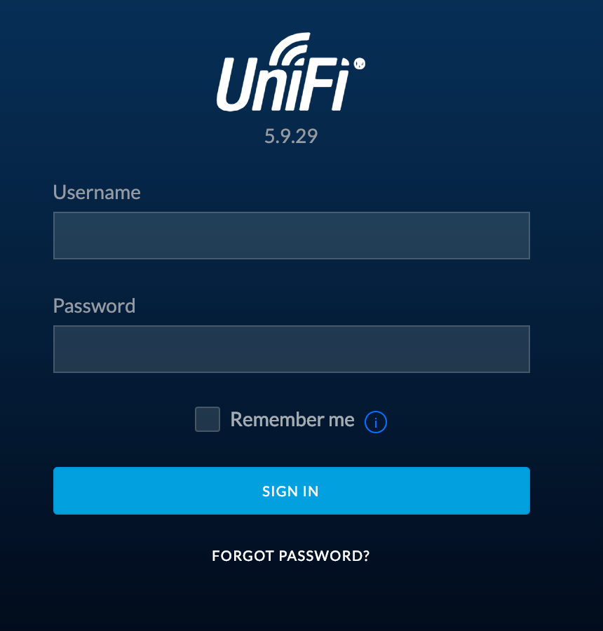 UniFi_Network.png