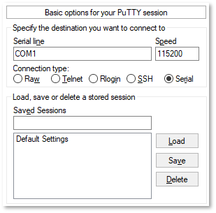 putty.png