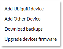 upgradedevicesfirmware.png