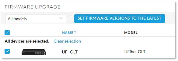 firmwareupgrade.png
