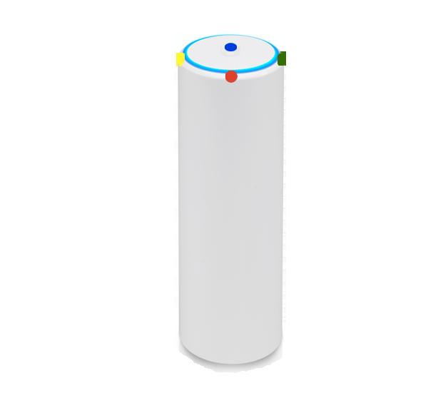 UAP-FlexHD_dots.png