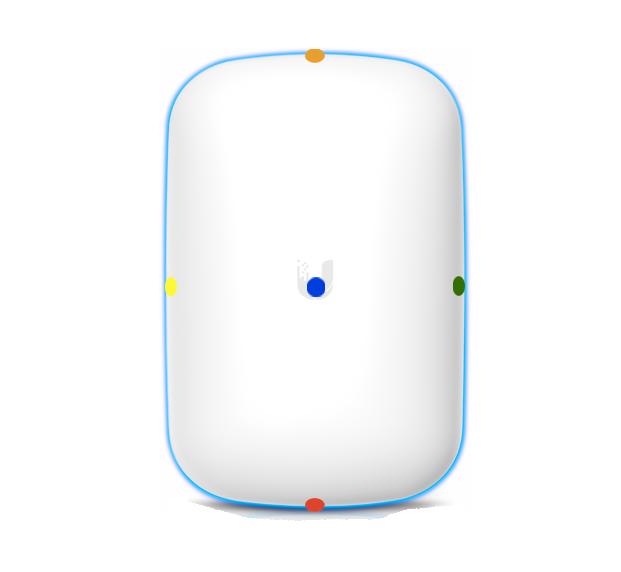 UAP-BeaconHD_dots.png
