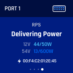 LCM-Power-Delivering.png