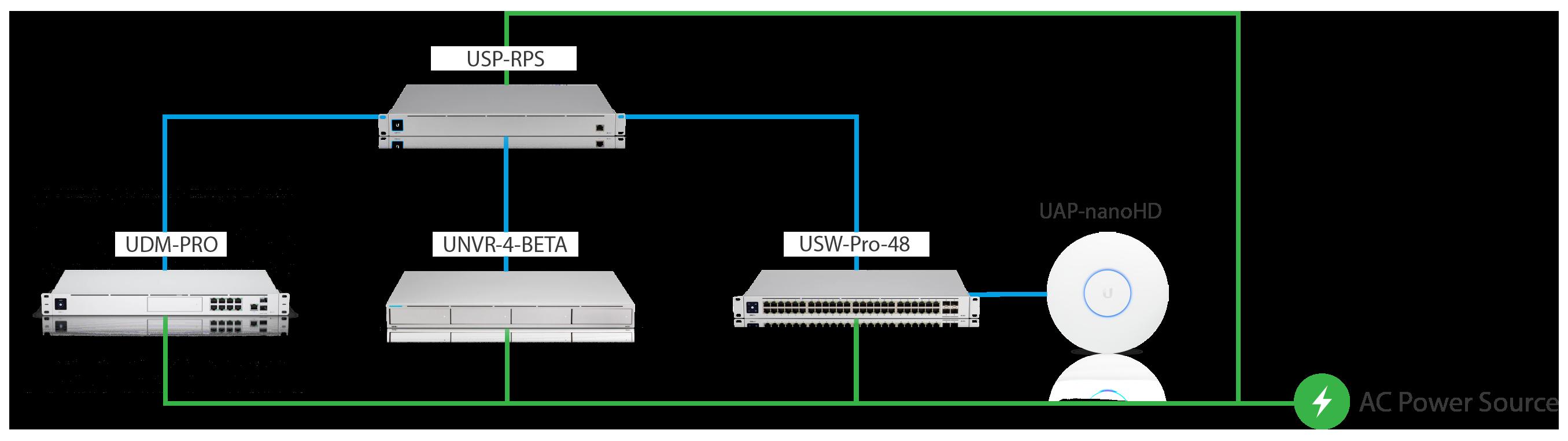 diagram360042834933-case1.png
