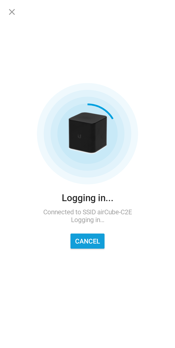 logging-in-aircube.png