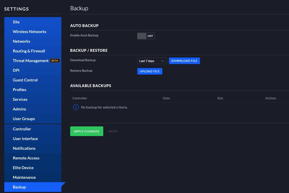 settings.controller_settings.backup.backup_restore.png