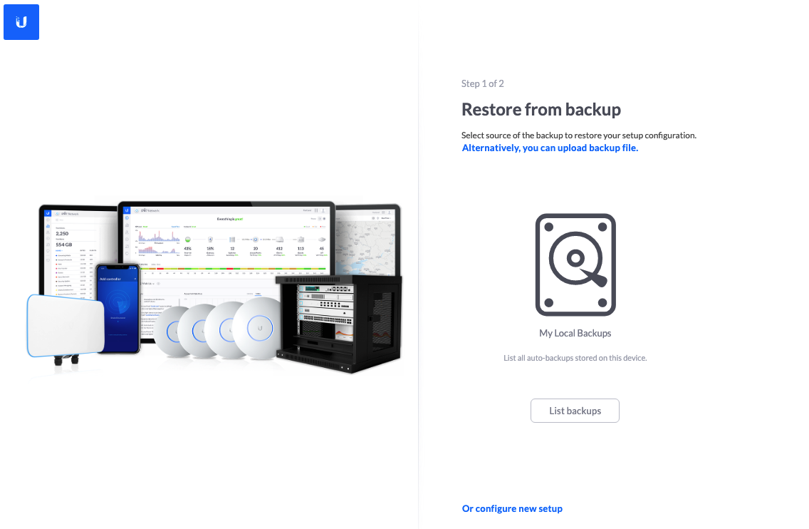 startup_wizard.restore_setup.png