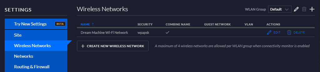 Select_Wireless_Network.png