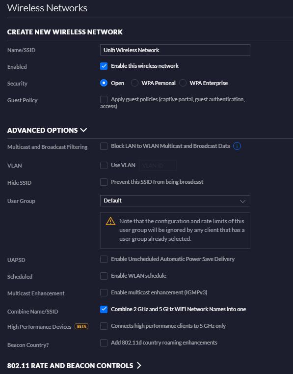 Advanced_Options.png