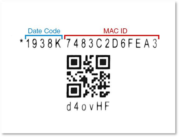 115006745988_MAC_ID.jpg