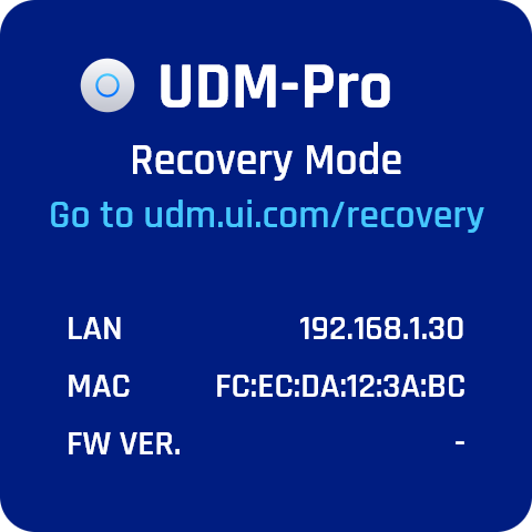 UDM-Pro_recovery.png