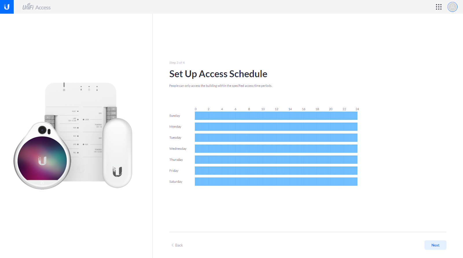 Set_up_Access_Schedule.png
