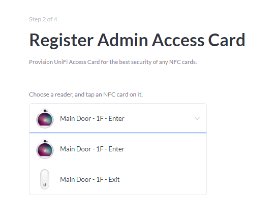 Register_Admin_Access_Card.png
