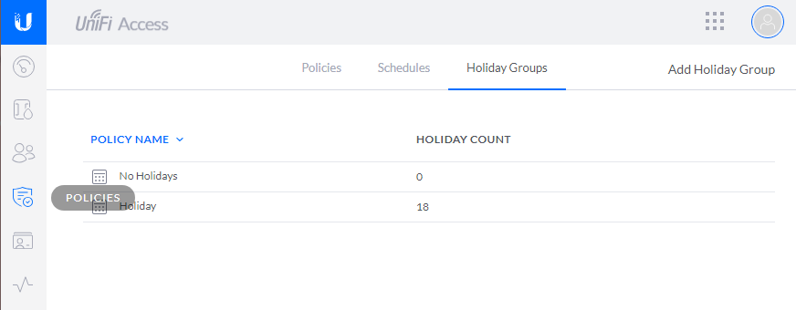 add-holiday-group.png