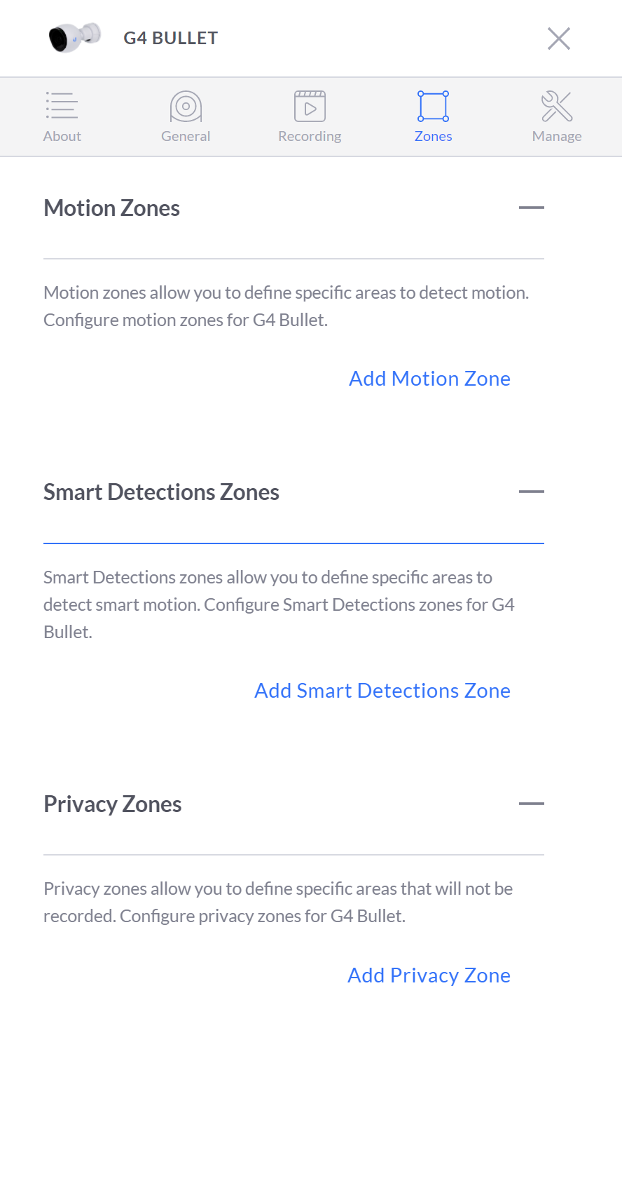 protect-adopt-manage-devices-8.png