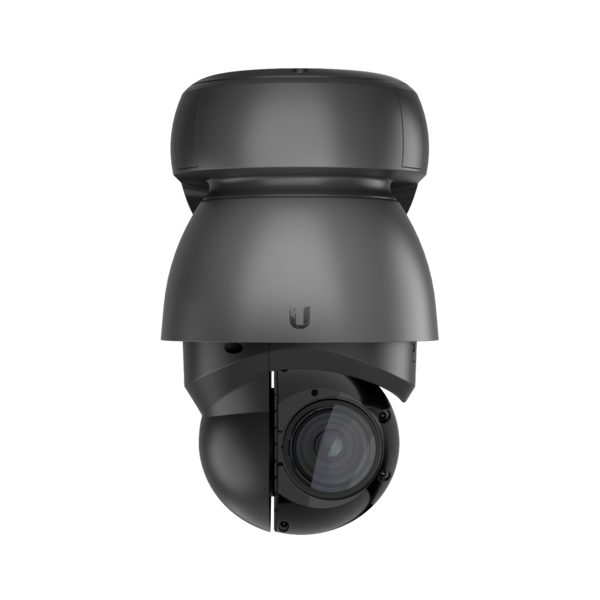 UniFi_Protect_G4_PTZ_camera.png