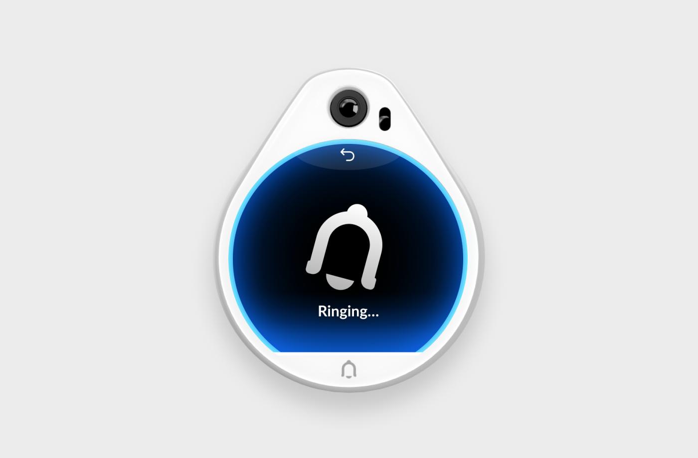ua-pro-ringing.png